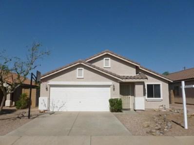 238 S Valle Verde --, Mesa, AZ 85208 - MLS#: 5802650