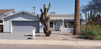 8620 E Laredo Lane, Scottsdale, AZ 85250 - MLS#: 5802664