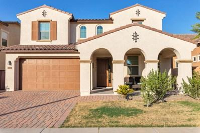 5407 S Forest Avenue, Gilbert, AZ 85298 - MLS#: 5802665