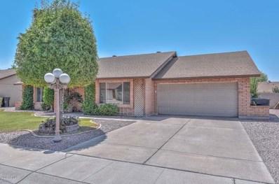6021 W Poinsettia Drive, Glendale, AZ 85304 - #: 5802689