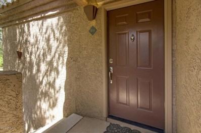 15095 N Thompson Peak Parkway Unit 2114, Scottsdale, AZ 85260 - MLS#: 5802690