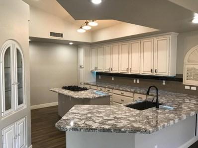 518 S Bay Shore Boulevard, Gilbert, AZ 85233 - MLS#: 5802698