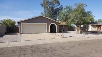 1403 W Los Arboles Place, Chandler, AZ 85224 - MLS#: 5802724
