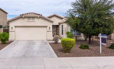 11764 W Mohave Street, Avondale, AZ 85323 - MLS#: 5802728