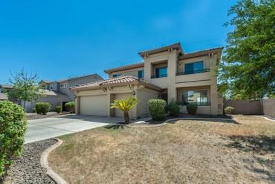 4742 S Adelle Circle, Mesa, AZ 85212 - MLS#: 5802732