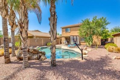 1683 E Maddison Circle, San Tan Valley, AZ 85140 - MLS#: 5802733