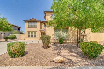 21697 S 185th Place, Queen Creek, AZ 85142 - MLS#: 5802740