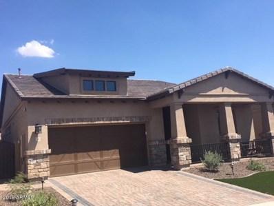 2152 N Canelo Hills Circle, Mesa, AZ 85207 - MLS#: 5802759