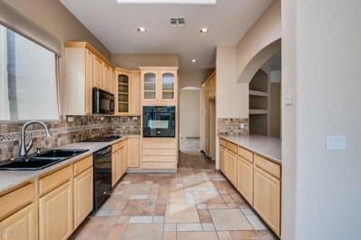 26845 N 66TH Drive, Phoenix, AZ 85083 - MLS#: 5802760