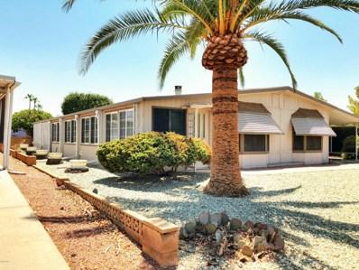 8255 E Cactus Drive, Mesa, AZ 85208 - MLS#: 5802763