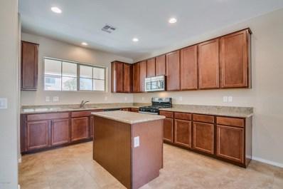 7729 S 37TH Way, Phoenix, AZ 85042 - MLS#: 5802764