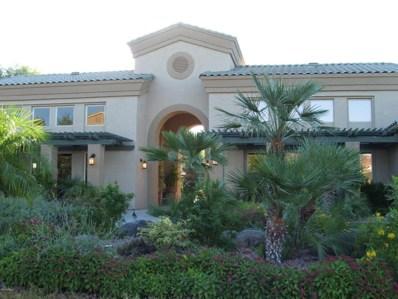 16013 S Desert Foothills Parkway Unit 1082, Phoenix, AZ 85048 - MLS#: 5802766