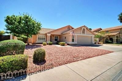 5731 E Evans Drive, Scottsdale, AZ 85254 - MLS#: 5802776