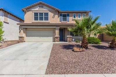 29450 W Columbus Avenue, Buckeye, AZ 85396 - MLS#: 5802777