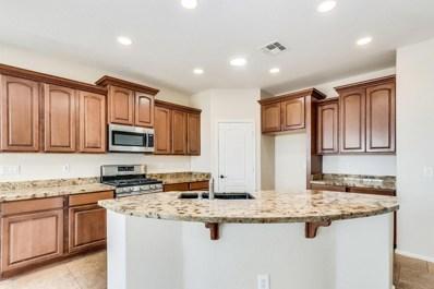 2505 N 119TH Drive, Avondale, AZ 85392 - MLS#: 5802778