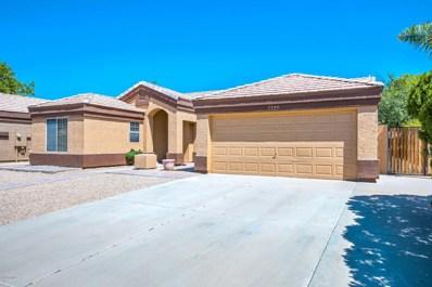2306 E Cathy Court, Gilbert, AZ 85296 - MLS#: 5802783