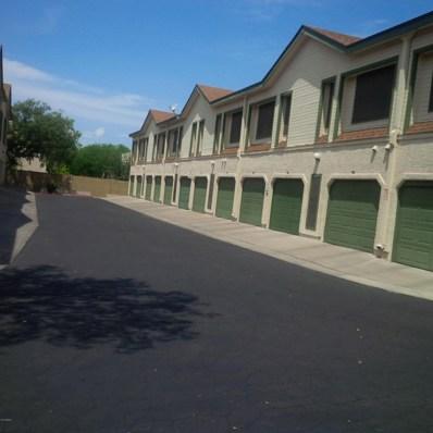 8888 N 47TH Avenue Unit 215, Glendale, AZ 85302 - MLS#: 5802788