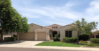 14103 N 90TH Lane, Peoria, AZ 85381 - #: 5802815