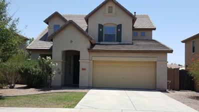 1483 E Mia Lane, Gilbert, AZ 85298 - MLS#: 5802818