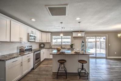 3715 E Delcoa Drive, Phoenix, AZ 85032 - MLS#: 5802821