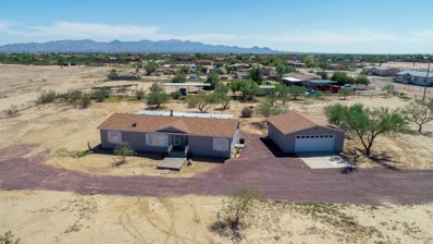 29224 N 245TH Drive, Wittmann, AZ 85361 - MLS#: 5802830