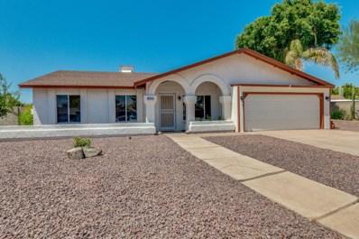 804 W Bentrup Street, Chandler, AZ 85225 - MLS#: 5802831
