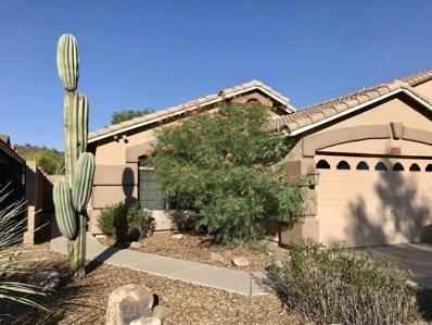 23211 N 21ST Place, Phoenix, AZ 85024 - MLS#: 5802845