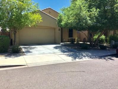 10017 W Gross Avenue, Tolleson, AZ 85353 - MLS#: 5802853