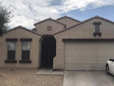 2039 S 83RD Lane, Tolleson, AZ 85353 - MLS#: 5802860