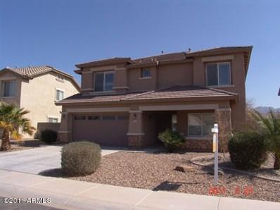 6953 S Topaz Place, Chandler, AZ 85249 - MLS#: 5802861