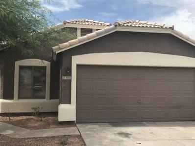 8001 W Magnolia Street, Phoenix, AZ 85043 - MLS#: 5802862