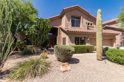 9050 E Casitas Del Rio Drive, Scottsdale, AZ 85255 - MLS#: 5802867