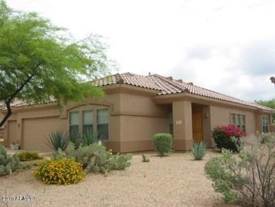 9255 E Whitewing Drive, Scottsdale, AZ 85262 - MLS#: 5802869