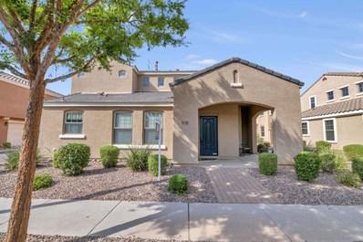 2879 E Bart Street, Gilbert, AZ 85295 - MLS#: 5802874