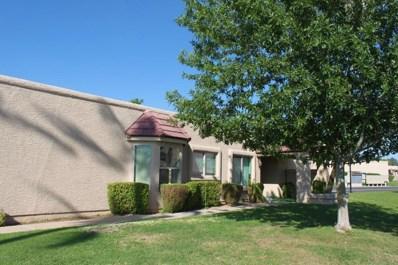 731 S Palo Verde Way, Mesa, AZ 85208 - MLS#: 5802876