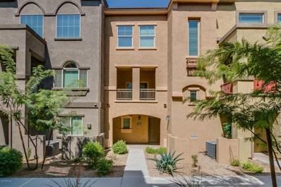 2150 W Alameda Road Unit 1256, Phoenix, AZ 85085 - MLS#: 5802881