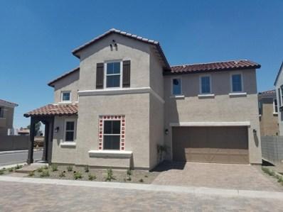 17225 N 9TH Place, Phoenix, AZ 85022 - MLS#: 5802885
