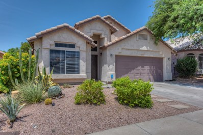 20220 N 9TH Street, Phoenix, AZ 85024 - MLS#: 5802892