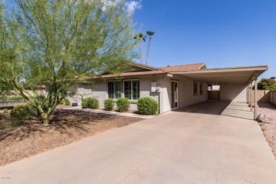 11801 S Ki Road, Phoenix, AZ 85044 - #: 5802893