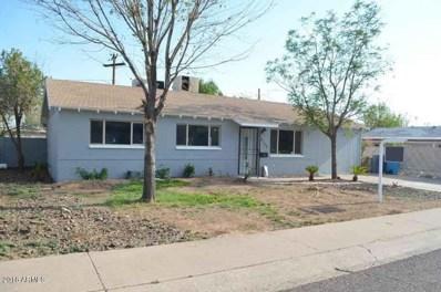 3133 W Dahlia Drive, Phoenix, AZ 85029 - MLS#: 5802899