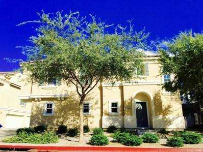 1321 S Sabino Drive, Gilbert, AZ 85296 - MLS#: 5802900
