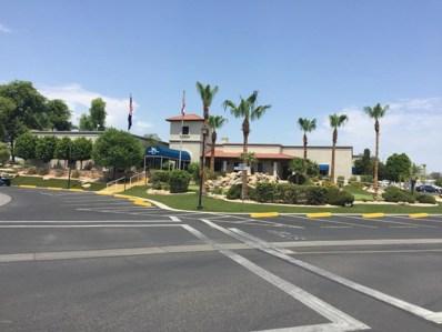 7750 E Broadway Road Unit 320, Mesa, AZ 85208 - MLS#: 5802901
