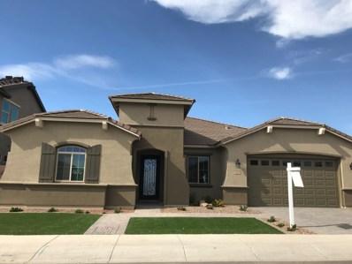 1168 W Pagoda Avenue, Queen Creek, AZ 85140 - MLS#: 5802906