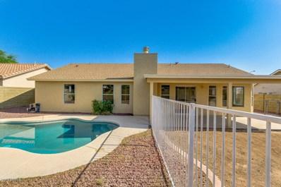 6224 E Grandview Street, Mesa, AZ 85205 - MLS#: 5802912