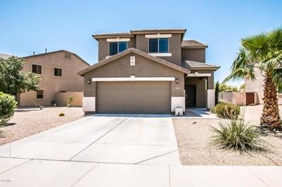 35655 W Costa Blanca Drive, Maricopa, AZ 85138 - MLS#: 5802916