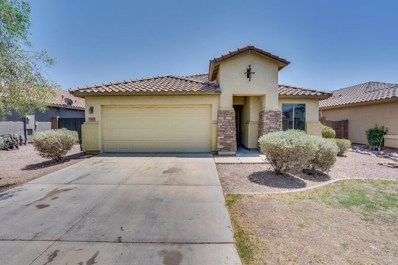 35407 N Shorthorn Trail, San Tan Valley, AZ 85143 - MLS#: 5802918