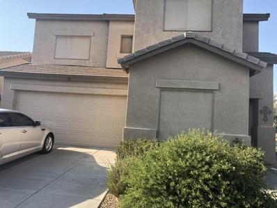 44 S Greenfield Road Unit 51, Mesa, AZ 85206 - MLS#: 5802921