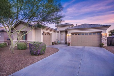 13813 W Monterey Way, Avondale, AZ 85392 - MLS#: 5802935