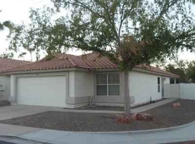 910 W Redondo Drive, Gilbert, AZ 85233 - MLS#: 5802937