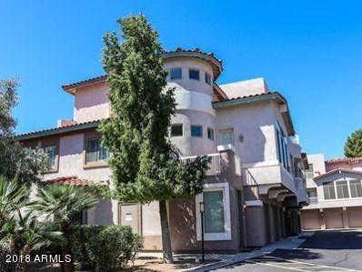 7420 E Northland Drive Unit B101, Scottsdale, AZ 85251 - MLS#: 5802942
